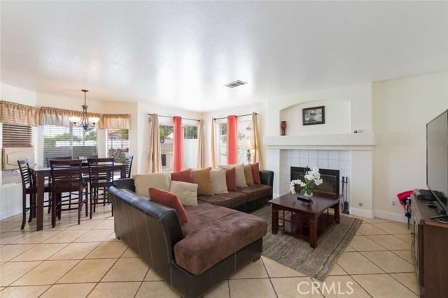 1400 Chase Street, San Jacinto CA: http://media.crmls.org/medias/f31b2dde-f92d-4e06-8f87-51084cefd379.jpg