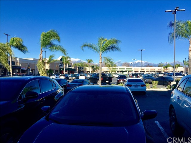 1019 W Glendora Avenue, West Covina CA: http://media.crmls.org/medias/f31b3ae0-252b-4f7f-a539-534b4531fe4e.jpg