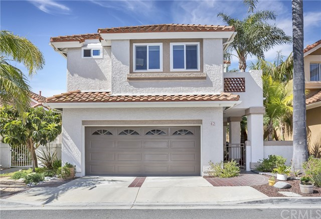 Photo of 42 Albergar, San Clemente, CA 92672