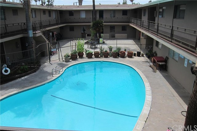 Multi Family for Sale, ListingId:35325183, location: 7490 Magnolia Avenue Riverside 92504