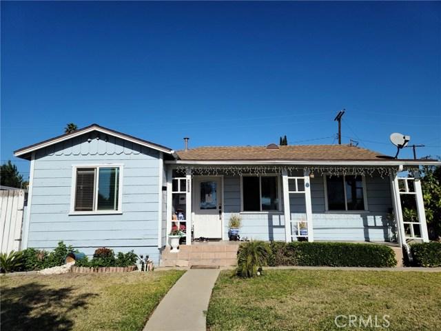 Photo of 909 E Rose Avenue, La Habra, CA 90631