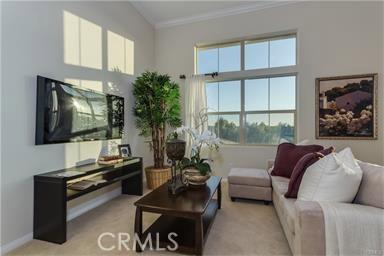 142 Rose Arch Irvine, CA 92620 - MLS #: OC17160525