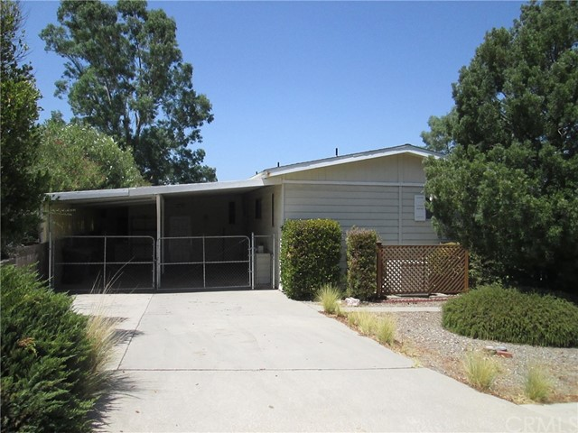 Photo of 23570 Big Tee Drive, Canyon Lake, CA 92587