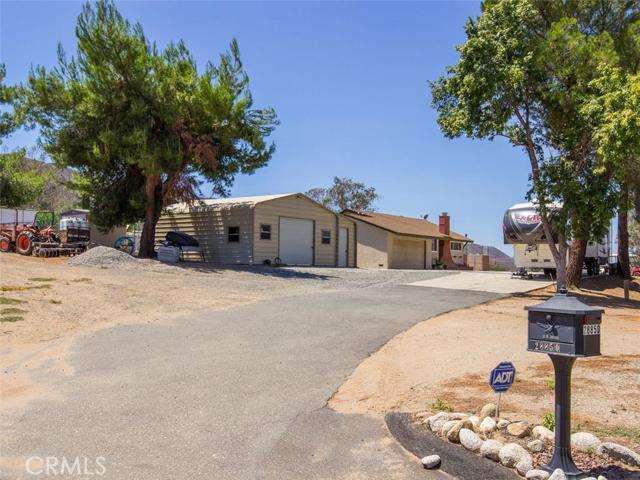 Real Estate for Sale, ListingId: 35005899, Hemet,CA92545