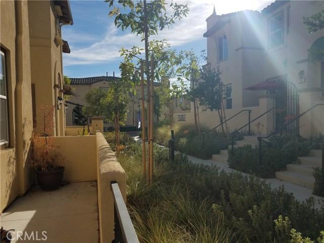 7248 Nobling Ct 10, Rancho Cucamonga, CA 91739