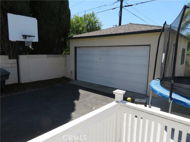 1434 E Norman Av, Anaheim, CA 92805 Photo 1