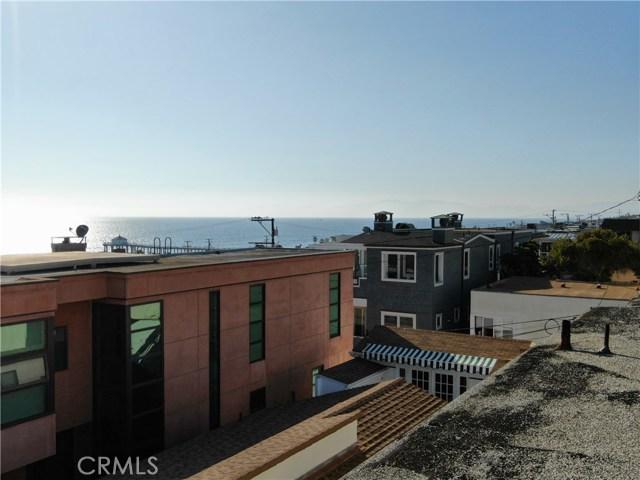 233 6th St, Manhattan Beach, CA 90266 photo 11