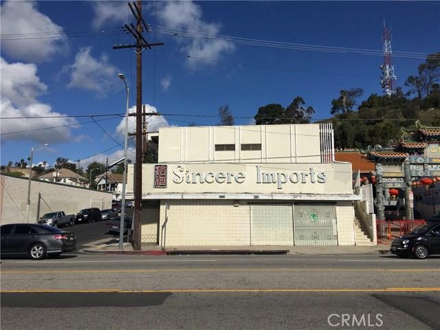 1301 N Broadway, Los Angeles, CA 90012 Photo 0