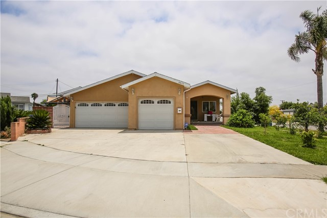 8822 Orrey Place, Westminster, CA 92683