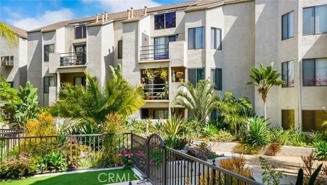 4144 E Mendez St, Long Beach, CA 90815 Photo 5