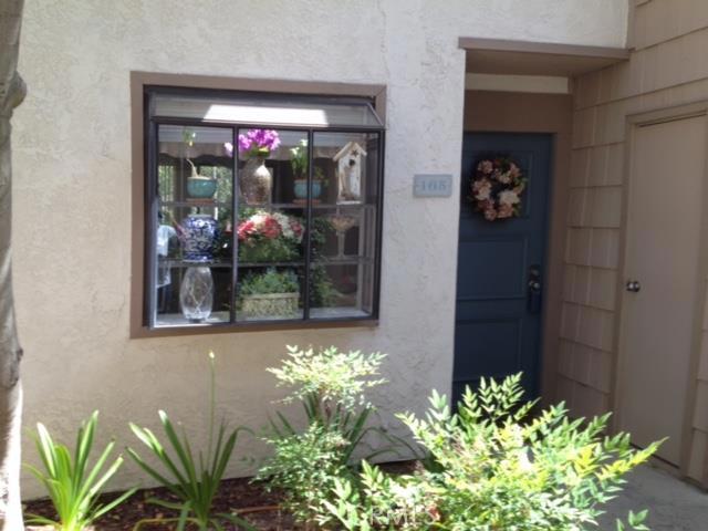 Condominium for Rent at 26701 Quail St Laguna Hills, California 92656 United States
