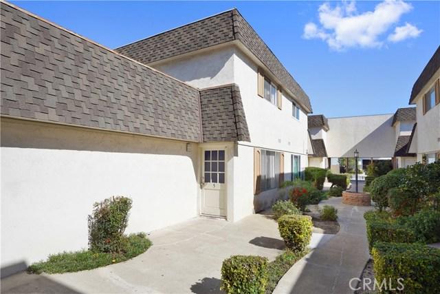 927 S Webster Av, Anaheim, CA 92804 Photo 6