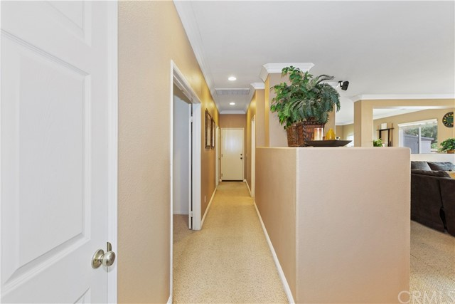11854 Cedarbrook Place, Rancho Cucamonga CA: http://media.crmls.org/medias/f329a799-7d8e-4a7d-a5f6-7c4fe6cc7574.jpg