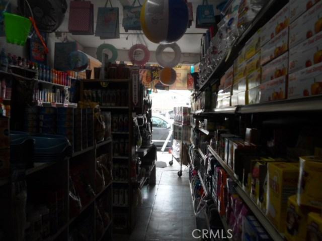2808 S Central Av, Los Angeles, CA 90011 Photo 23