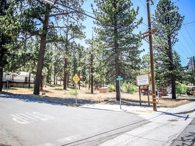 40481 Big Bear Boulevard, Big Bear, CA, 92315