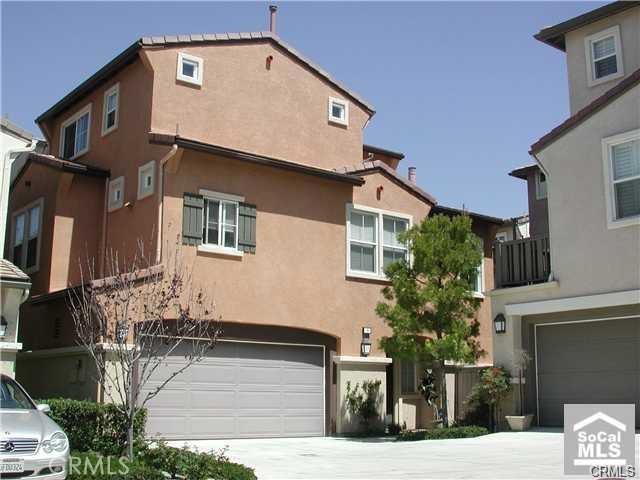 5 Silvermaple, Irvine, CA 92618 Photo