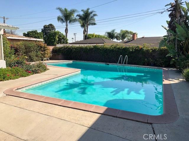 1106 E Claiborne Dr, Long Beach, CA 90807 Photo 0