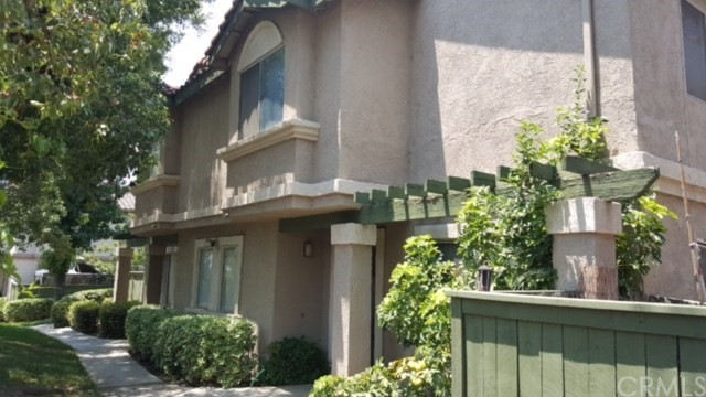 , CA  is listed for sale as MLS Listing TR17164279