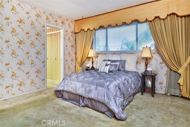 1200 Northwood Avenue, Brea CA: http://media.crmls.org/medias/f32e16b6-fd2e-4ea1-acc5-d8caa1997348.jpg