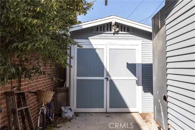2509 E 2nd St, Long Beach, CA 90803 Photo 17