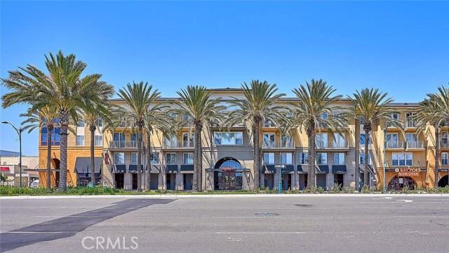 1801 E Katella #3155 Av, Anaheim, CA 92805 Photo 24