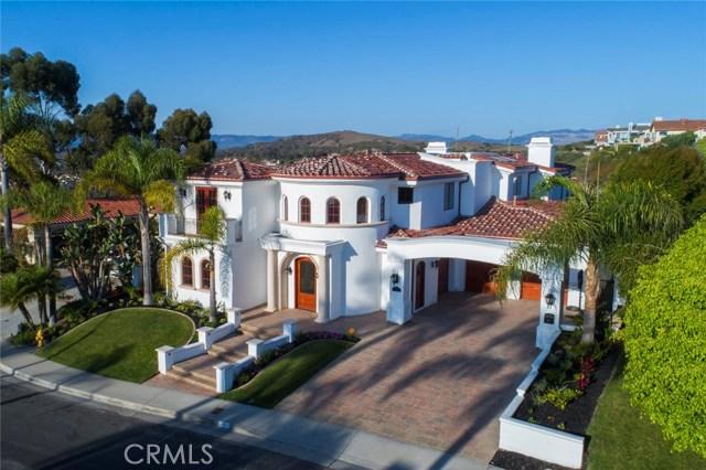 713 Calle Monserrat, San Clemente CA: http://media.crmls.org/medias/f330ba67-d286-4753-b83b-f5b3ad857ce8.jpg