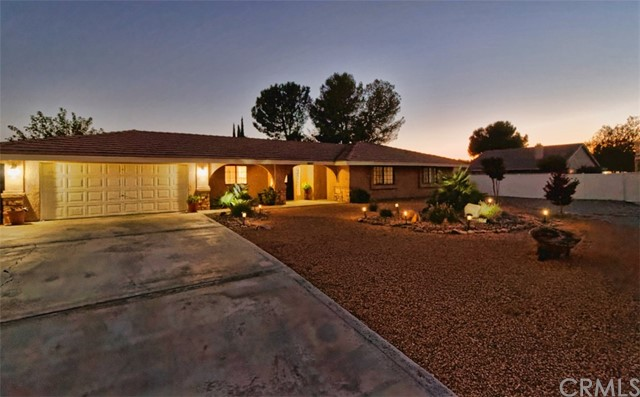 17865 Cumberland Wy, Victorville, CA 92395 Photo
