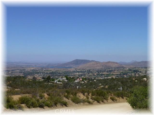 0 Via View, Temecula, CA  Photo 1