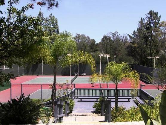 3601 Hidden Lane, Rolling Hills Estates CA: http://media.crmls.org/medias/f3355c42-fffc-4157-9740-0876ee801d86.jpg