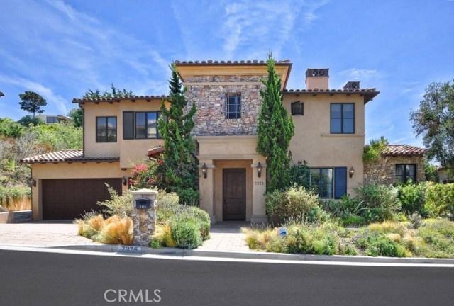 Photo of 7375 Lunada Vista, Rancho Palos Verdes, CA 90275