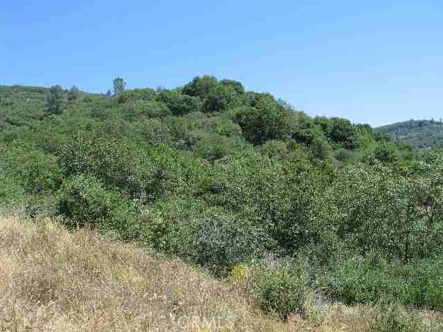 0 yankee hill Yankee Hill, CA 00000 - MLS #: PA14208257