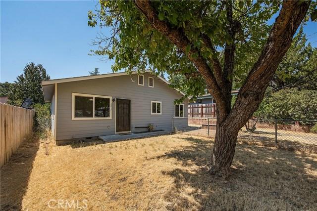6817 Crump Avenue Nice, CA 95464 - MLS #: LC17178862