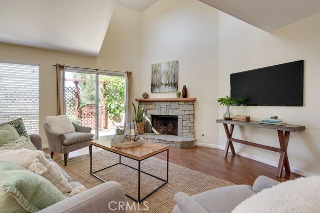 1330 Southwood Drive, San Luis Obispo CA: http://media.crmls.org/medias/f3394bea-cad0-4ad6-87eb-96d00c339ab5.jpg