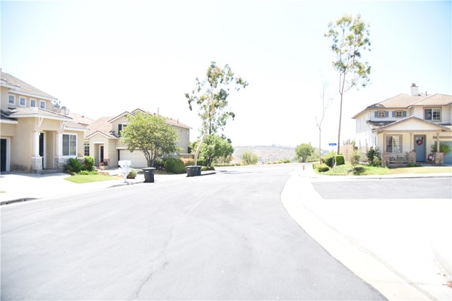 649 N Desert Peach Court Orange, CA 92869 - MLS #: OC17162473