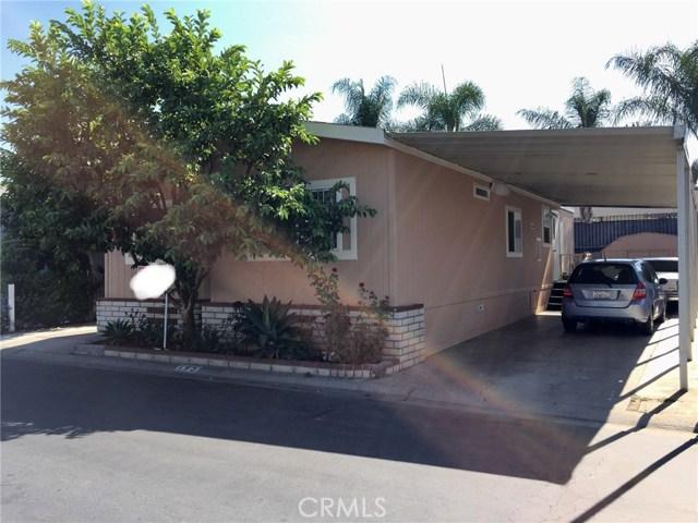 4080 W 1st Street, Santa Ana CA: http://media.crmls.org/medias/f33d1d35-337a-43e1-8dbf-e399936050fb.jpg
