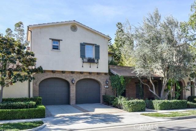 66 Homeland, Irvine, CA 92618 Photo 1