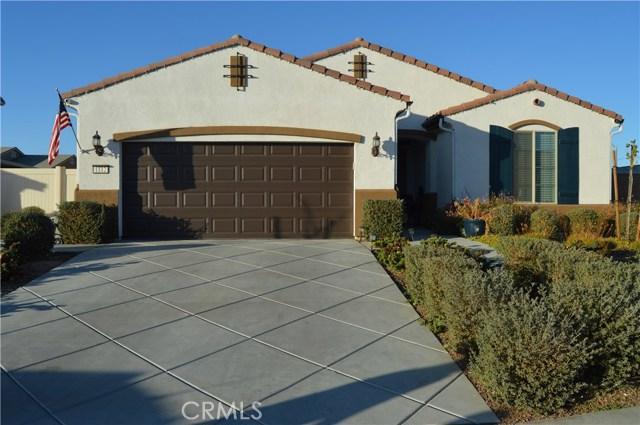 1112 Citrus Avenue - Perris, California
