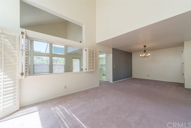 1 Almeria, Irvine, CA 92614 Photo 11