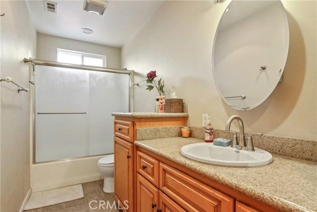 10943 Cord Avenue, Downey CA: http://media.crmls.org/medias/f3402d74-436c-4699-a97e-a055b0ded2ee.jpg