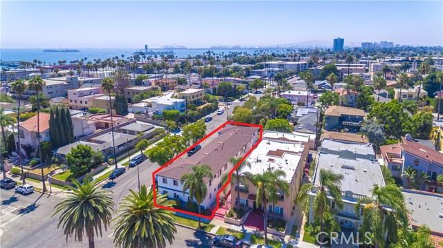 4041 2nd Street, Long Beach, CA, 90803