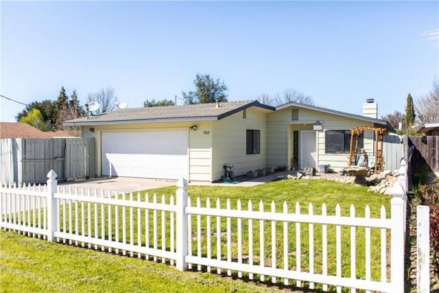 768 Forest Avenue, Templeton CA: http://media.crmls.org/medias/f34093bb-3543-4ddf-b00d-f7b0d833c5dc.jpg