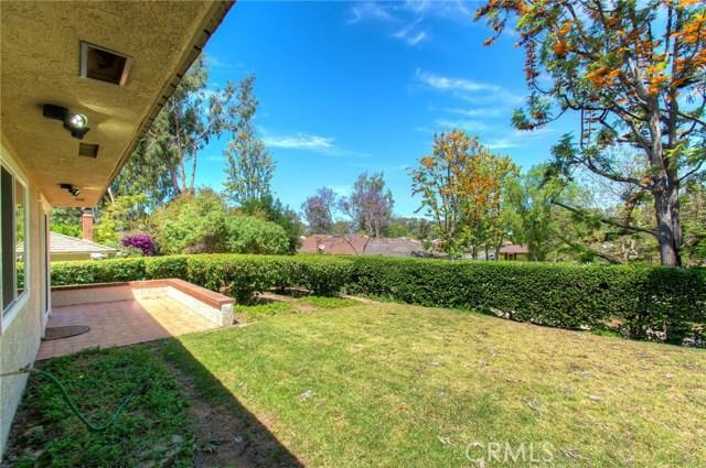16 Featherwood, Irvine, CA 92612 Photo 20