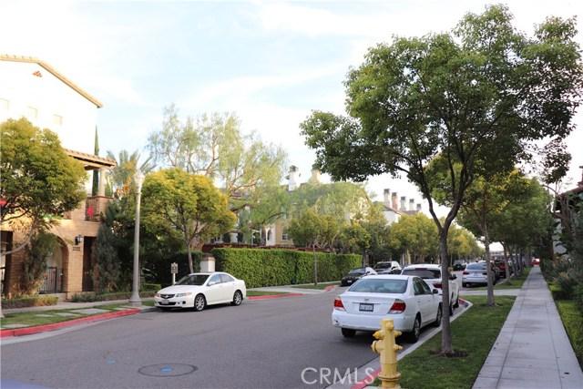 667 S Melrose St, Anaheim, CA 92805 Photo 25