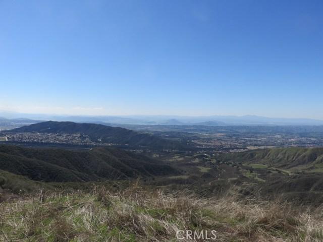 37451 Oak Glen Road, Yucaipa CA: http://media.crmls.org/medias/f341b831-4404-41ee-b310-d402a2281bb4.jpg