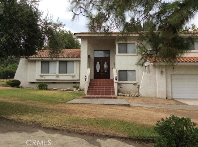 5523 Deer Creek Lane Rancho Cucamonga, CA 91737 is listed for sale as MLS Listing CV16024423