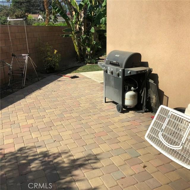 3051 Stoneley Drive Pasadena, CA 91107 - MLS #: WS18191044