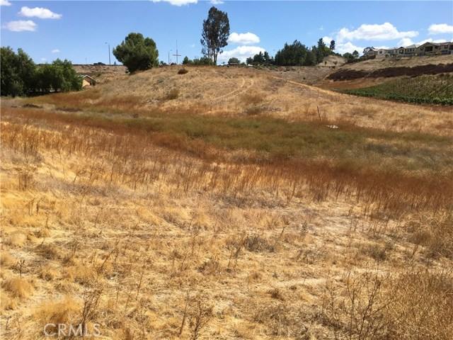 0 Walcott Ln, Temecula, CA  Photo 5