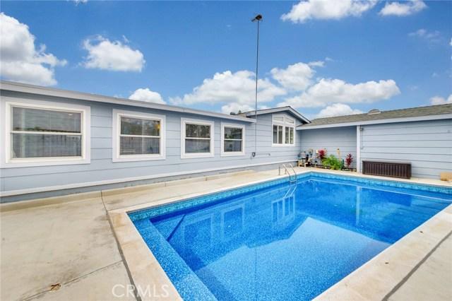 5605 Whitewater Street, Yorba Linda, California