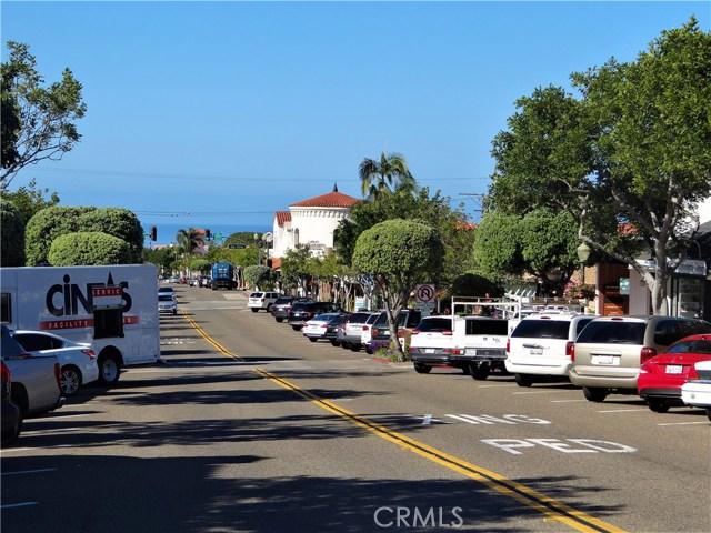 200 Avenida Serra, San Clemente, CA, 92672