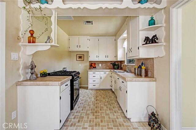 124 E 34th Street, San Bernardino CA: http://media.crmls.org/medias/f34791c3-aaa7-4cb2-8d25-1f11d8786814.jpg
